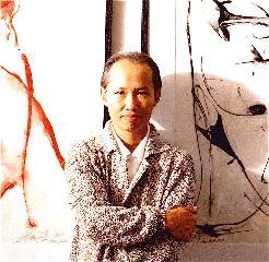 川添象郎の画像