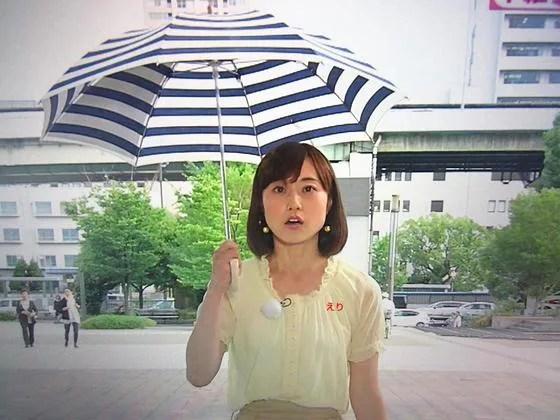 坂下恵理の画像