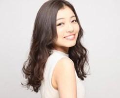 葵夏美の画像