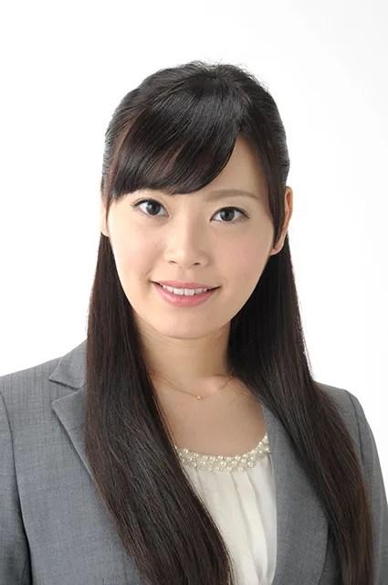 松本圭世の画像