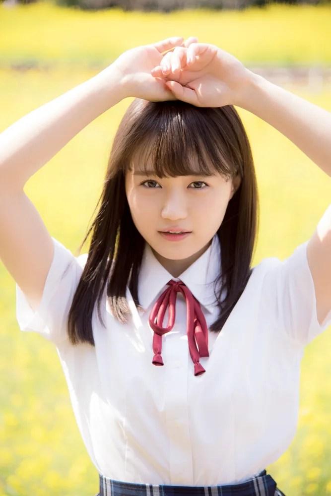 尾崎由香の画像