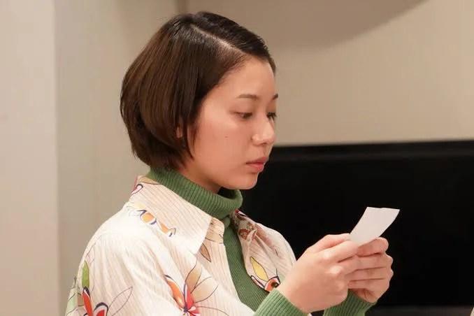 金澤美穂の画像