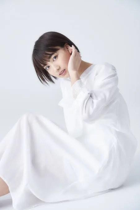 坂ノ上茜の画像