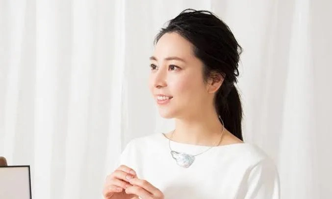 岡西佑奈の画像