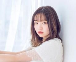 江野沢愛美の画像