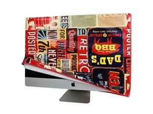 Copri iMac