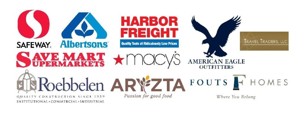 Client Logos2