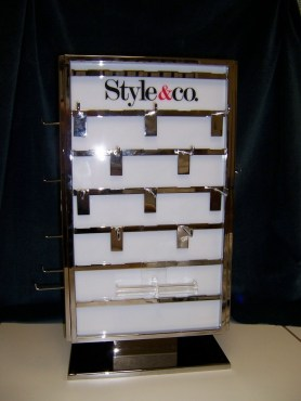 S & Co. 2