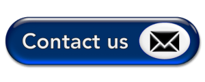 contact-us-button-792x316