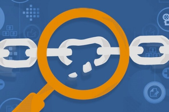 How To Find And Fix/Remove Broken Links | Web Design