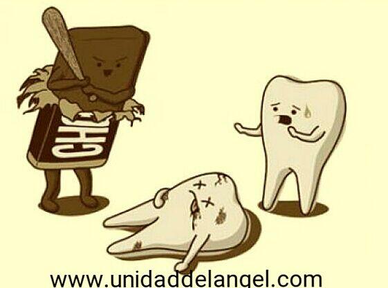 ¿Qué es y cómo se realiza una endodoncia?