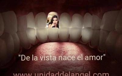 ¿Perder un diente es una tragedia irreversible?