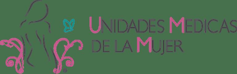 """Unidades Medicas de la Mujer """"Clinica ILE"""""""