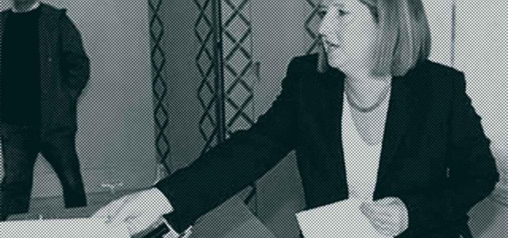 Rosario González, delitos prescristos y nepotismo