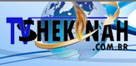 TV Shekinah Ao Vivo