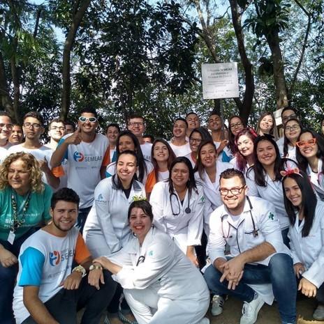 Lixão Ceará next unifatea
