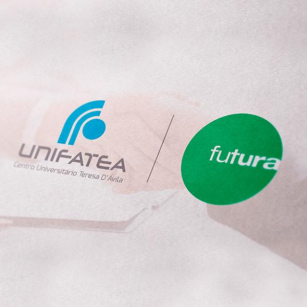 Uni+futura