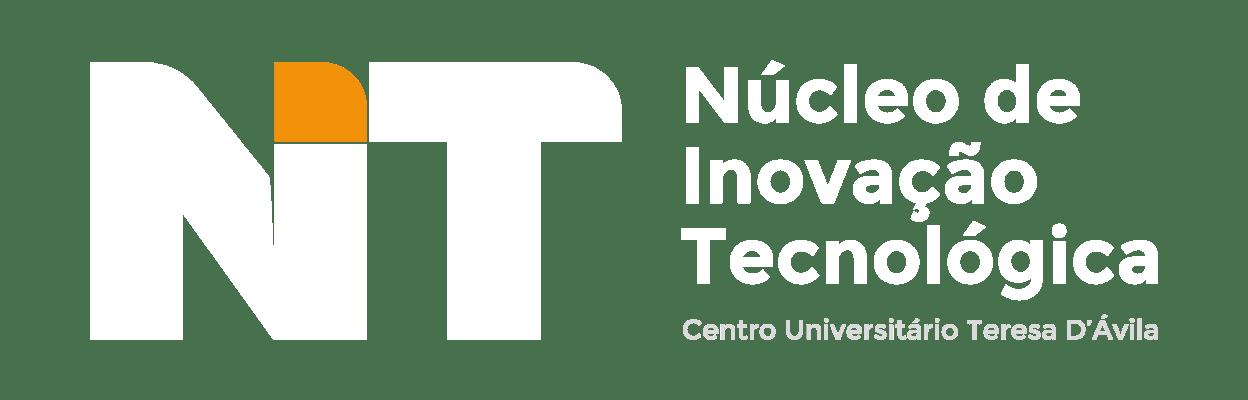 Núcleo de Inovação Tecnológica UNIFATEA