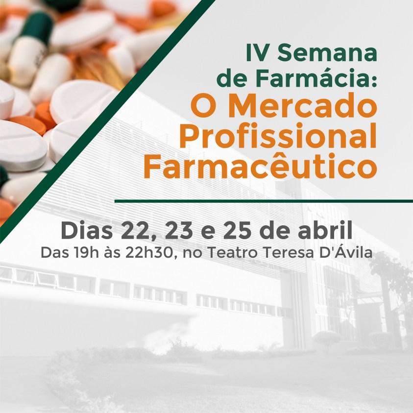 semana_farmácia-03