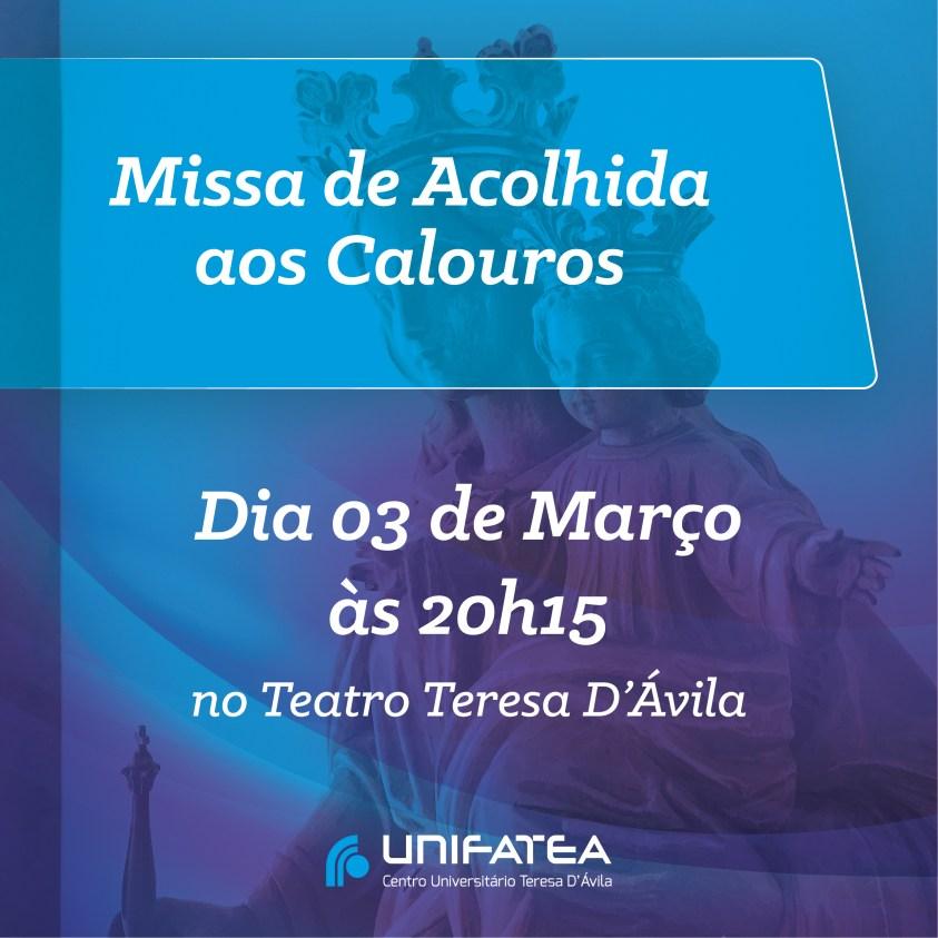 Missa Calouros Corrigido_Prancheta 1