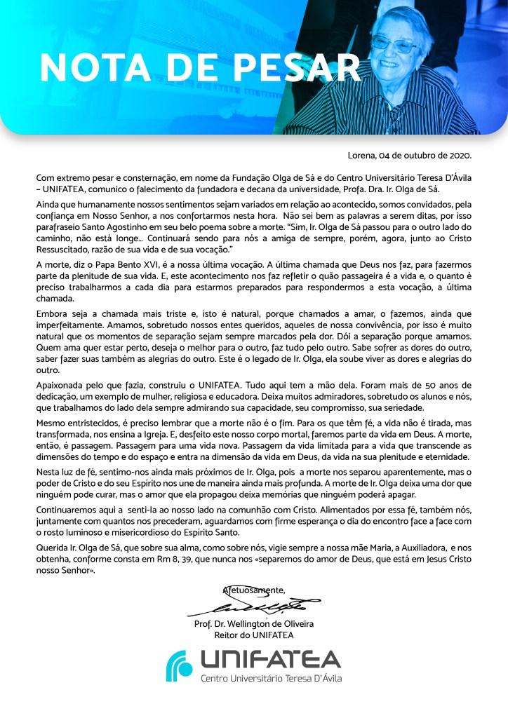 PALAVRA DO REITOR-01