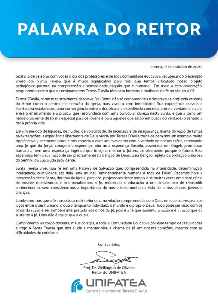 PALAVRA DO REITOR – DIA DOS PROFESSORES_page-0001