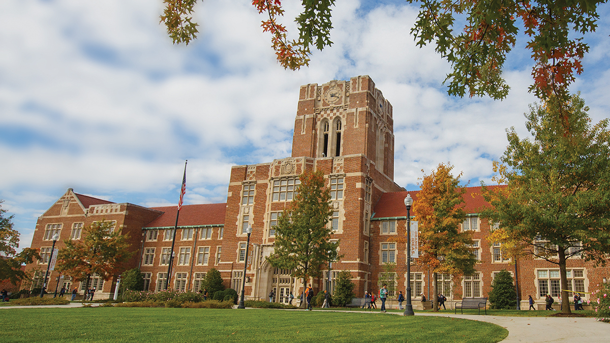 ut-knoxville-ayres-hall