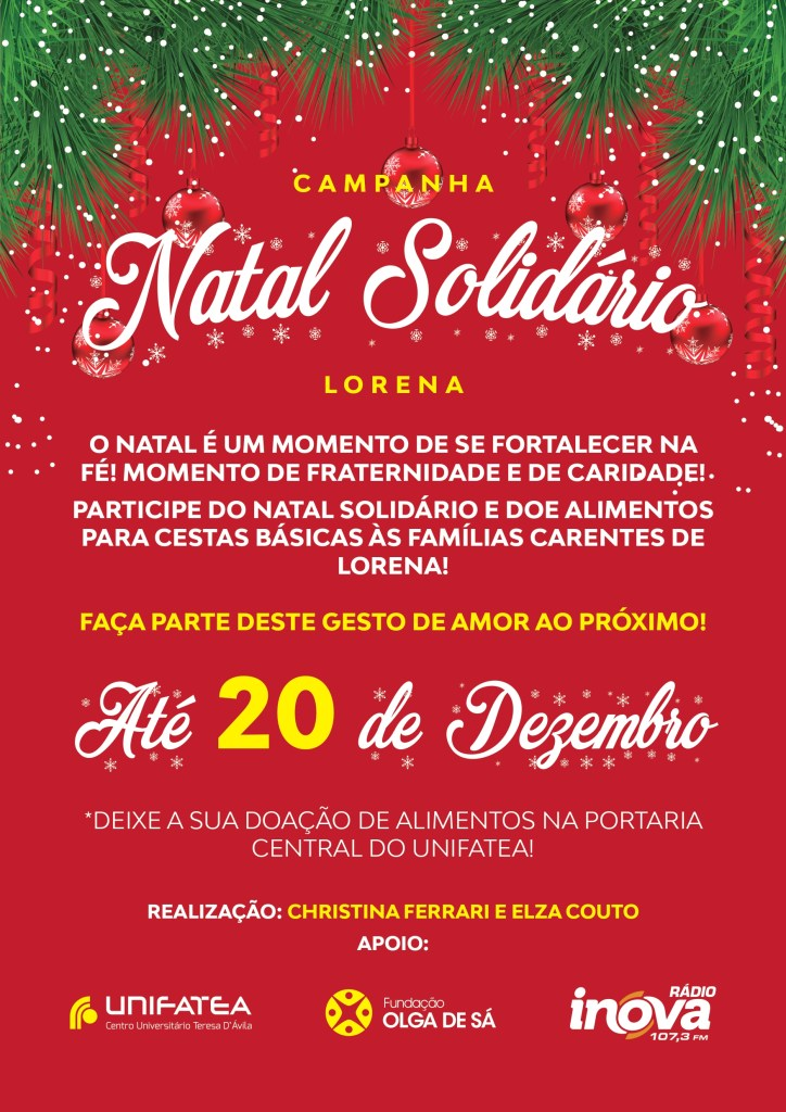 Natal Solidário_page-0001