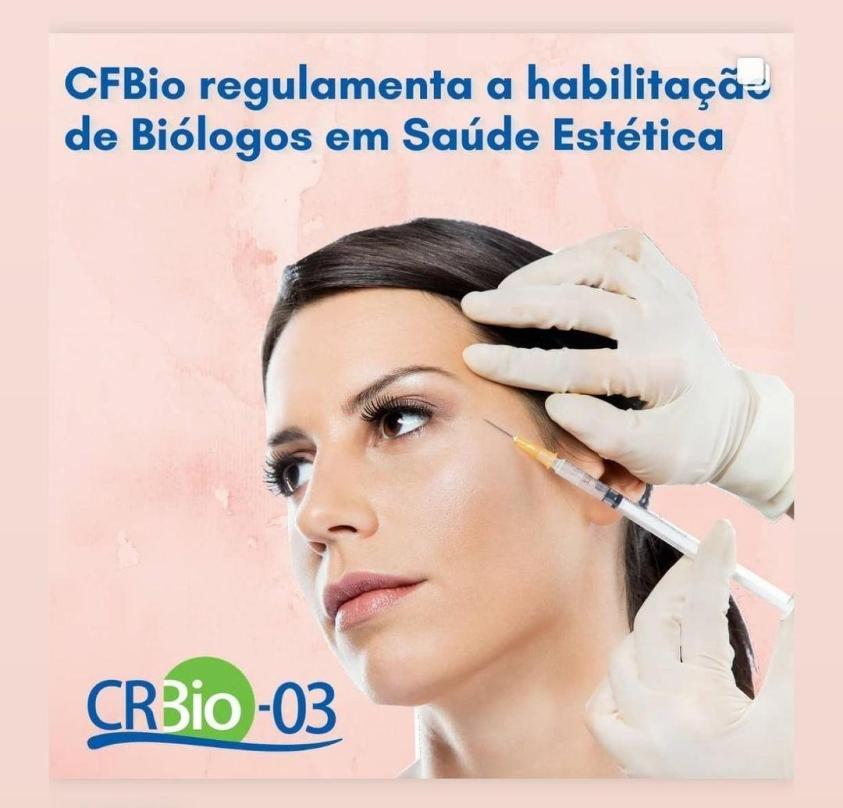 1c18a744-45b0-4644-8ebc-23ca814b9911