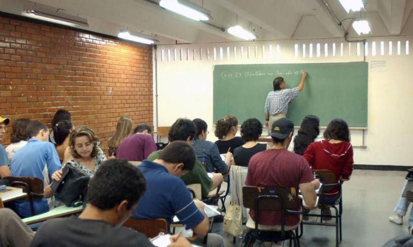 sala_de_aula_0