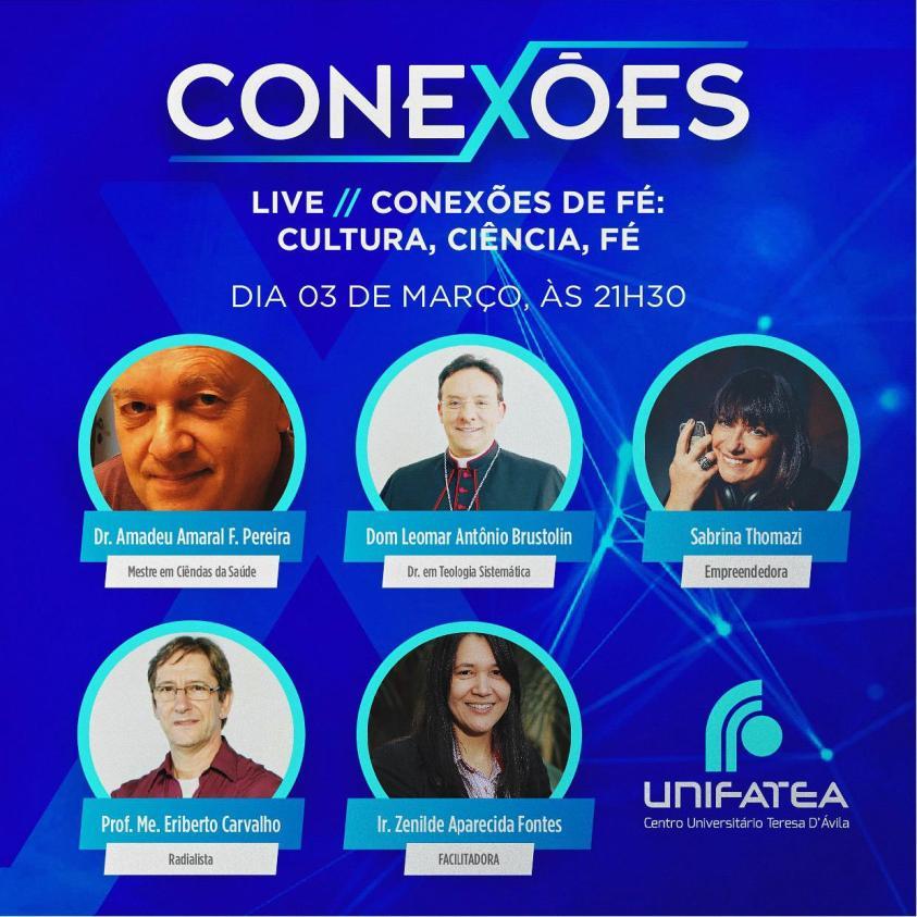 conexoes3