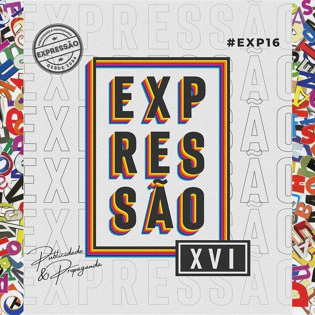 expressao16