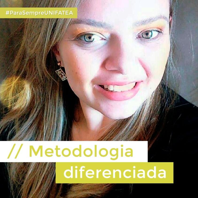 metodologiadiferenciada