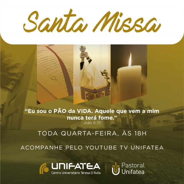 missa_unifatea