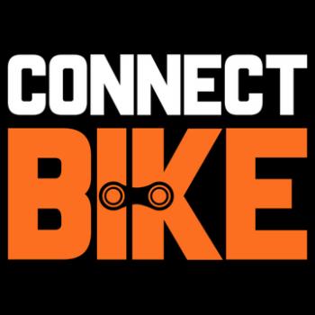 Connect Bike seleciona 3 estudantes de Comunicação Social para estágio