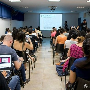 UNIFATEA realiza Encontro de Iniciação Científica e Mostra de Pós-Graduação e Extensão