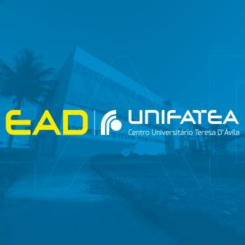EAD UNIFATEA: a mesma qualidade de ensino presente em todo o Brasil