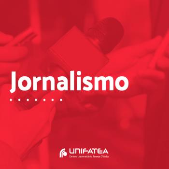 Câmara de Roseira/SP divulga Concurso Público para Jornalista-Vestibular UNIFATEA 23/11