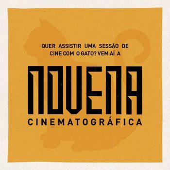Cinefest Gato Preto leva Novena Cinematográfica até moradores do Vale