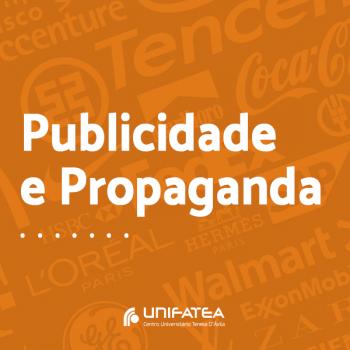 O Brasil é hoje o 6º. maior mercado de publicidade do mundo