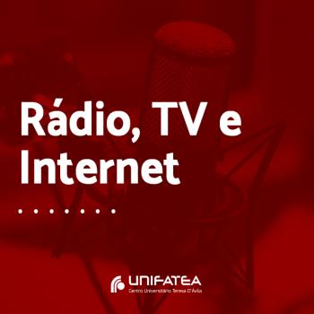 Rádio, TV e Internet prepara profissionais responsáveis pela produção dos meios de comunicação