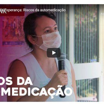 """Seminário online discute: """"Habilidades e Competências nestes momentos turbulentos de pandemia"""""""