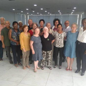 REDE-UNIFATEA: O desafio de manter a saúde mental dos 60+ em época de pandemia – por Micheli de Cássia Ferreira – 7º ano de Jornalismo