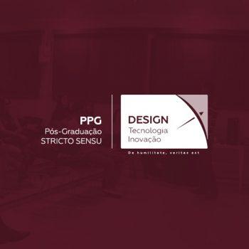 Conheça o PPG-DTI – Mestrado Profissional em Design, Tecnologia e Inovação UNIFATEA