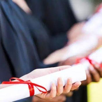 Capes suspende concessão de bolsas de estudo. Veja quem será afetado
