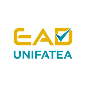 UNIFATEA lança novos cursos na modalidade EAD. Confira!