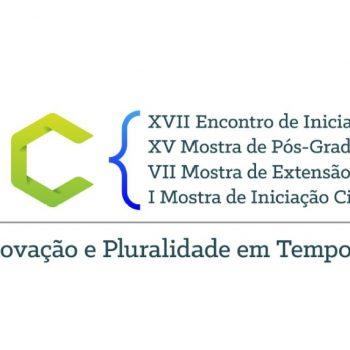 XVII Encontro de Iniciação Científica, XV Mostra de Pós-Graduação, VII Mostra de Extensão e I Mostra de Iniciação Científica Jr.