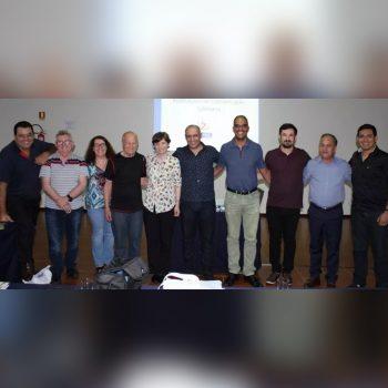 Instituições Salesianas de Comunicação realizam 1º Encontro Nacional