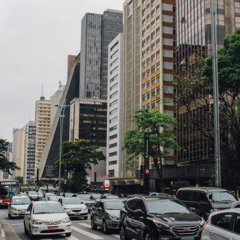 A oscilação do mercado automotivo e um novo horizonte na venda de usados