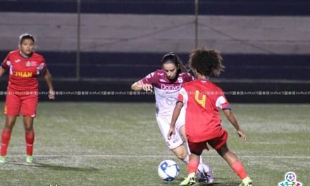 Saprissa vence a UNAN y se enfrentará a UNIFUT en semifinales de UNCAF